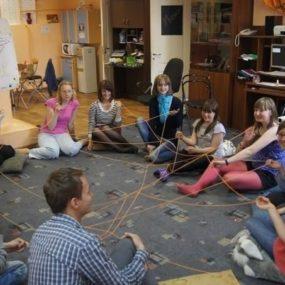нейрокогнитивная терапия для подростков и взрослых