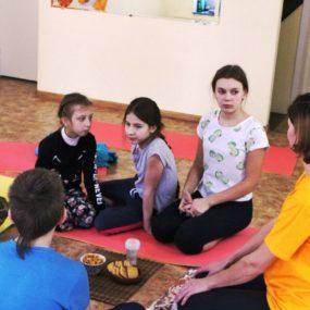 Нейропсихологическая коррекция школьников