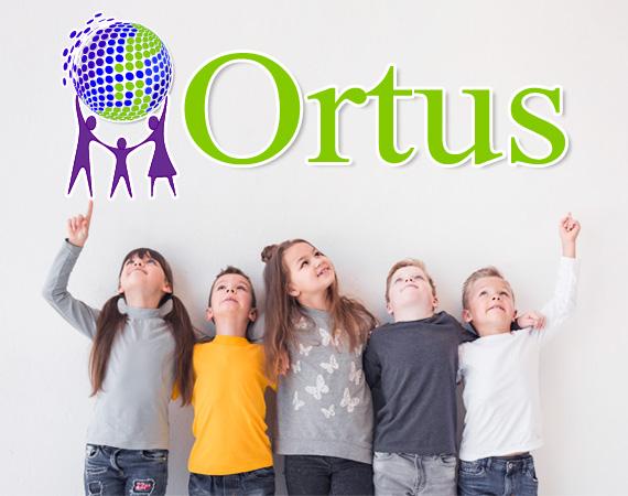 Центр поддержки семьи и детей ORTUS