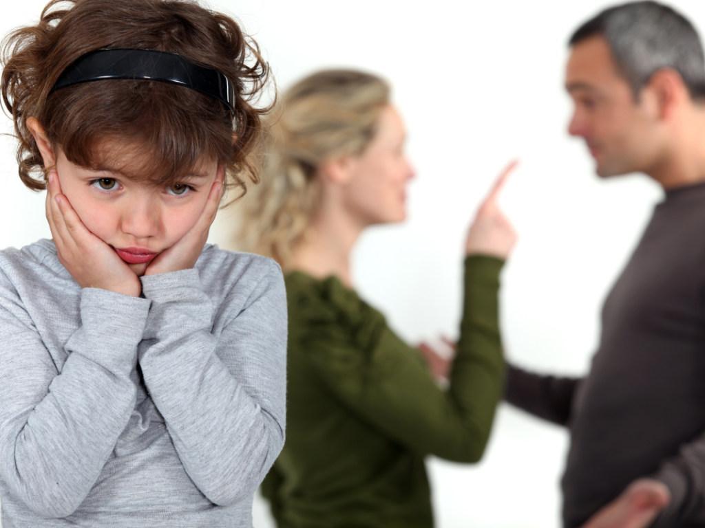 Занятия для родителей