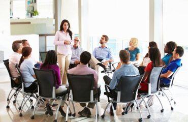 Курс по психологической поддержке родителей