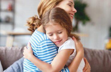 5 вредных родительских фраз